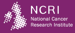 National Cancer Research Institute logo